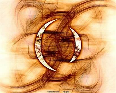 Perfect Circle Aenima Wallpapers Deviantart