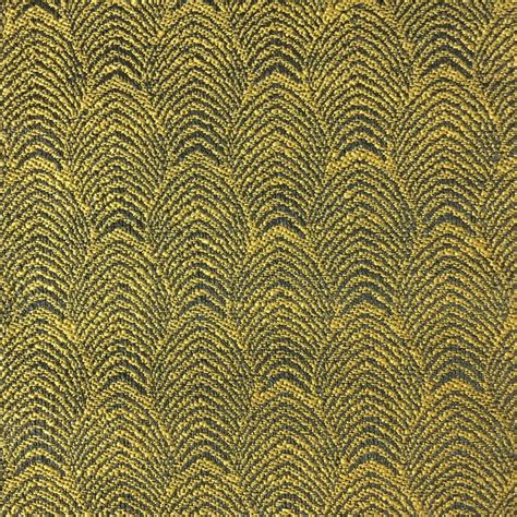 upholstery fabric by the yard carnaby jacquard designer pattern upholstery fabric by