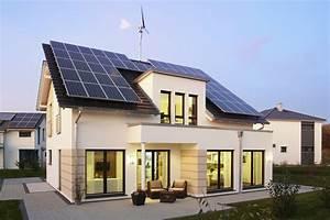 Energiebedarf Berechnen Haus : trends im eigenheimbau bauherren als energieversorger ~ Themetempest.com Abrechnung