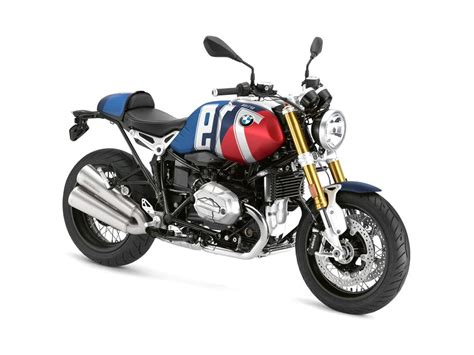 motorrad gebraucht kaufen bmw motorrad modell gebraucht kaufen nur 3 st bis 75