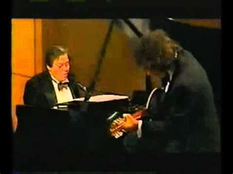 pat metheny antonio carlos jobim how insnsitive