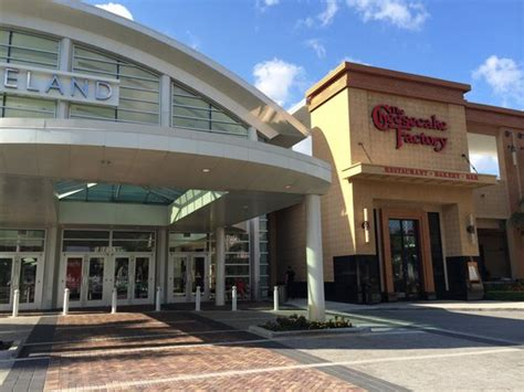 cheesecake factory phone number the cheesecake factory at dadeland mall kendall