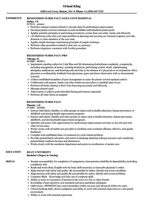 Registered Nurse Pacu Resume Samples  Velvet Jobs. Business Analyst Resume Summary Examples. Sample Accounting Internship Resume. Sample Resume For Dental Hygienist. Sending Resume To Hr Email Sample. How To Read A Resume. How To Add Volunteering To Resume. Veterinarian Resume Sample. Beginning Teacher Resume