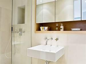 nettoyer moisissure joint salle de bain 4 nettoyer With moisissure joint salle de bain