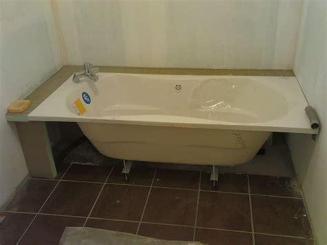 indogate com baignoire salle de bain castorama