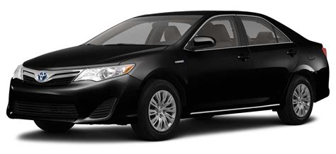 2013 Camry Reviews by 2013 Toyota Camry Reviews Images And Specs