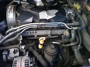 Probleme Sonde Lambda : sonde de temp rature de liquide de refroidissement g62 polo volkswagen forum marques ~ Gottalentnigeria.com Avis de Voitures