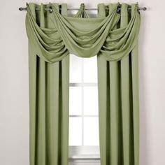dkny duet grommet window curtain panels dkny duet grommet window curtain panels bedbathandbeyond