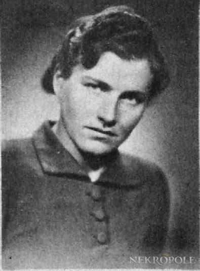 Helēne Baumane
