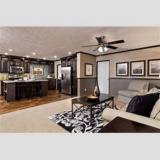 509 Best Mobile Home Ideas Images On Pinterest