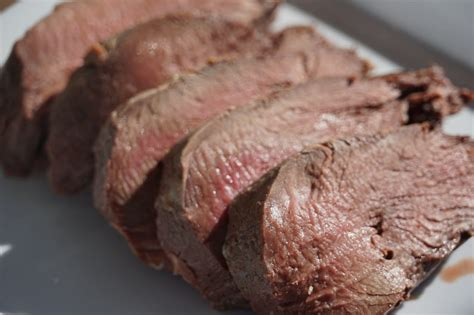 beef tenderloin roast roast beef tenderloin my story in recipes