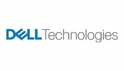 Dell Technologies Boomi Industry Market