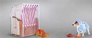 Der Billige Baumarkt : strandkorb abdeckung online kaufen online shop ~ Eleganceandgraceweddings.com Haus und Dekorationen