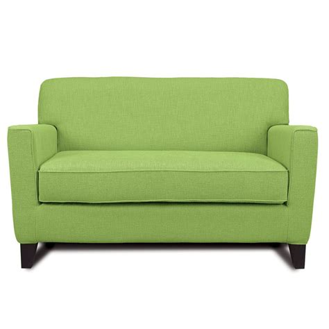 canapé angle petit espace canape pour petit espace maison design modanes com