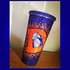 88820 Bama Fever Coupon Code by 1000 Images About Denver Broncos On Denver