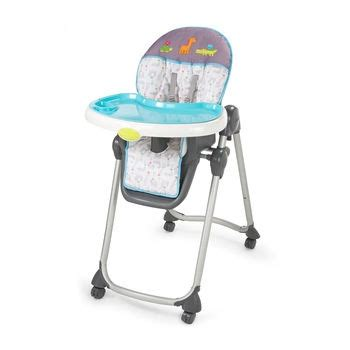 chaise haute fisher price 95 best images about chaise haute on