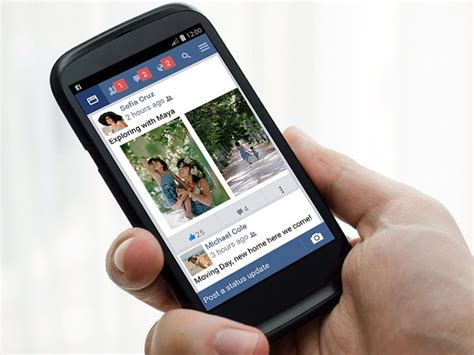 lite apk free for android install fb lite on pc