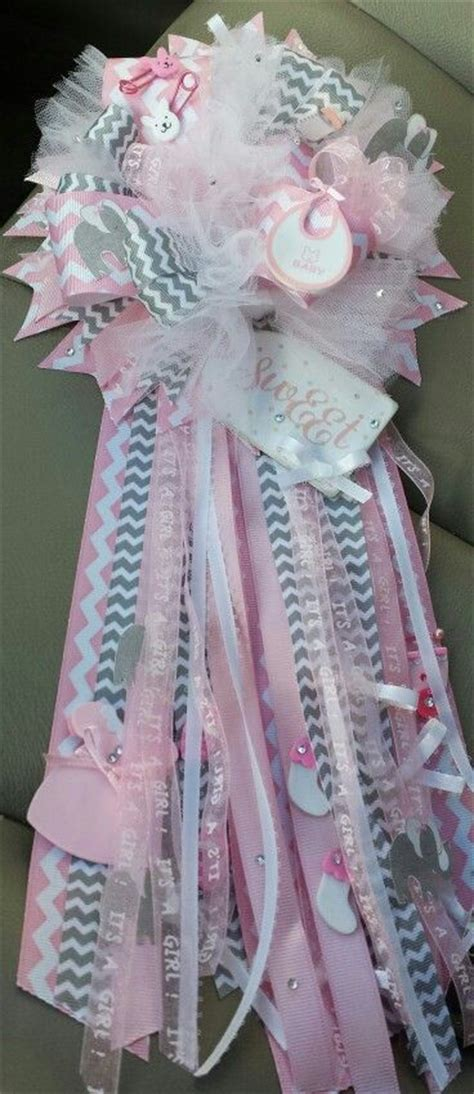 baby shower mums for 25 best ideas about baby shower on baby