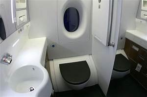 would you fly ryanair to the usa aol travel uk With southwest airlines bathroom