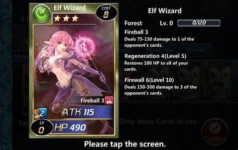 elf wizard lies  astaroth wiki fandom powered  wikia