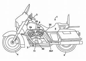 Patent Us20120277951