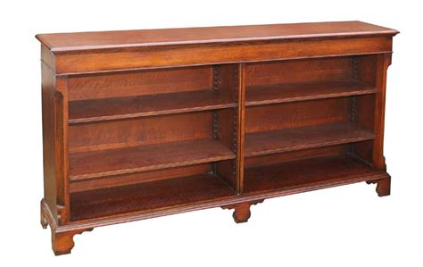 Low Level Bookcase by Sp6868 Low Level Bookcase Bespoke Custom Built