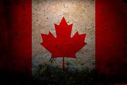 Flag Canada Wallpapers Awesome Canadian Designs Wall