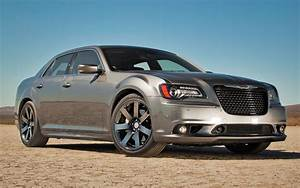 Chrysler 300 Srt8 : 2019 chrysler 300 review concept engine release date trim levels ~ Medecine-chirurgie-esthetiques.com Avis de Voitures