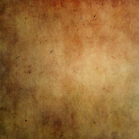 Retro Gradient Color Brown Photography Background 10x10ft