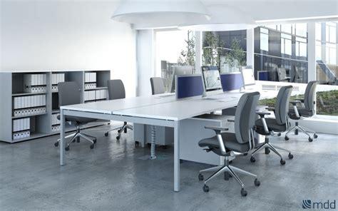 bureaux open space aménagement bureaux open space à valence bureaux