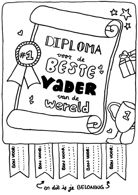 Sorry Kleurplaat by Kleurplaat Sorry Oma Muttertag Malvorlagen Malvorlagen1001