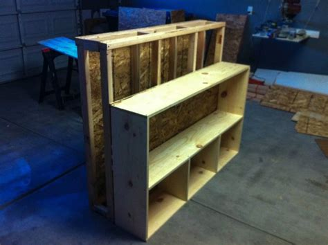 Portable Bars For Basements by 24 Best Images About Bar Portable On Build A
