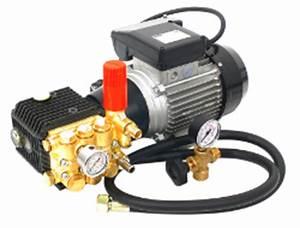 Pompe per acqua alta pressione Termosifoni in ghisa scheda tecnica