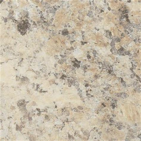 formica paint home depot formica 5 in x 7 in laminate sheet sle in belmonte granite matte 3496 58 the home depot