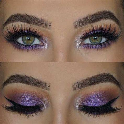 eyes hazel eye eyeshadow shadow makeup suitable shade eyeshadows