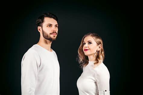 Duets Iveta Baumane un Roberts Pētersons izdod singlu ...