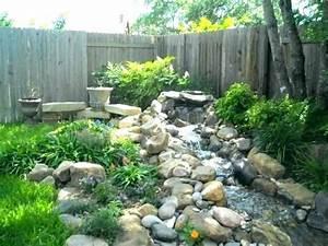 idee deco jardin exterieur habitsofhappinessco With decoration jardin exterieur maison 16 idee deco entree noir et blanc
