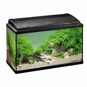 Eheim Aquapro 126 : eheim aquapro 126 l ~ Orissabook.com Haus und Dekorationen