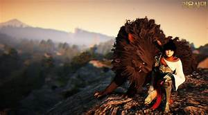 Black Desert Online Wallpaper Download Free Stunning HD