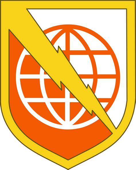 army signal command united states wikipedia