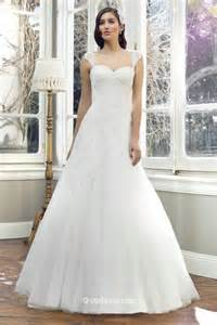 a line wedding dresses with sleeves stunning cap sleeves backless a line lace wedding dress groupdress