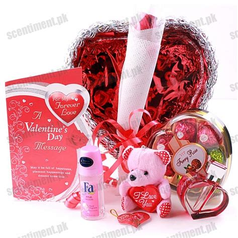 valentines presents best gift ideas for and where to get them