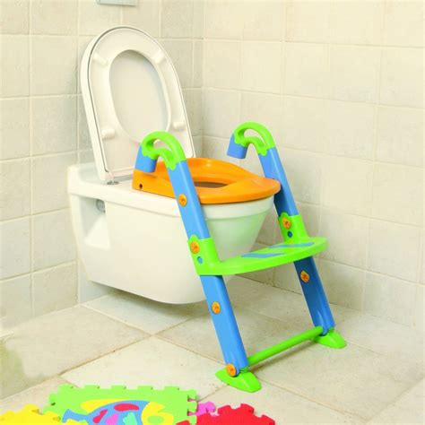 potty chairs for toddlers kid on toilet images usseek