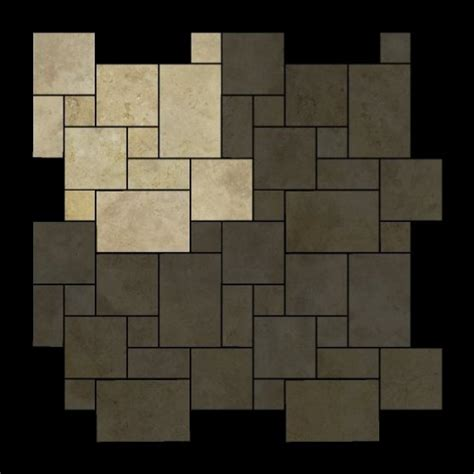 versailles tile pattern layout versailles template patterns patterns kid