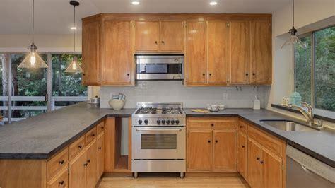 kitchen cabinets nassau county kitchen cabinets nassau county wow 6238