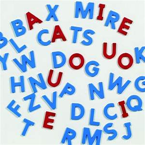 quotmagnetic letter set uppercasequot product detail brain nut With uppercase magnetic letters