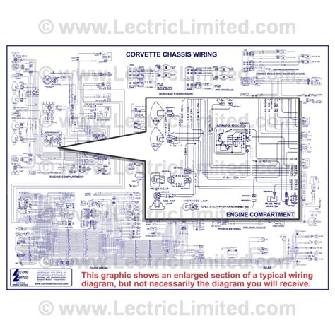 Wiring Diagram For 1988 Chevrolet 12 by Wiring Diagram Vwd5860 Lectric Limited