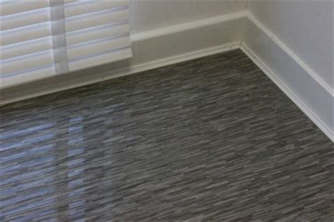 Floorless Floors   Your Source For High Gloss Laminate