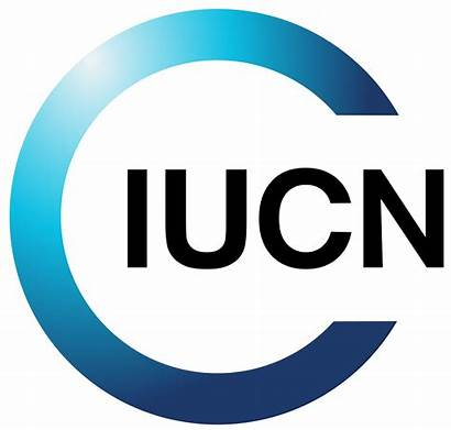 International Nature Conservation Union Organization Logos Development