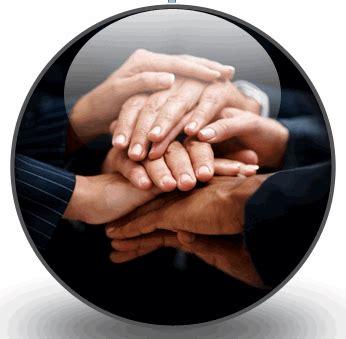 professional organizations or associations professional associations cap tutorial old winter 2011